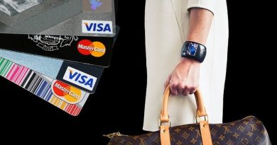How Credit Card Interest Works – Simple Tips to Save With APR